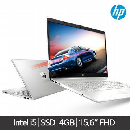 HP 15s-du0074TU