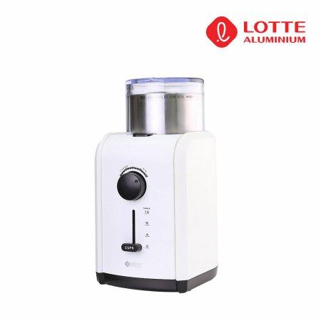 커피 그라인더 LCG-7080 (화이트)