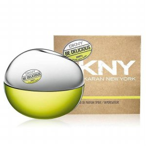 [DKNY] 비 딜리셔스 EDP 30ml