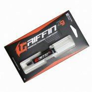 [무료배송] EnerwayTech GRIFFIN Z9 (4g)