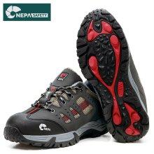 NEPA-134 네파 안전화-275mm