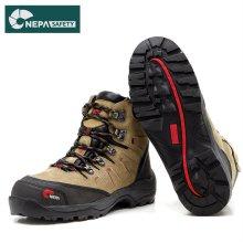 NEPA-26N 네파 안전화-280mm