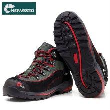 NEPA-26GN 네파 안전화-265mm