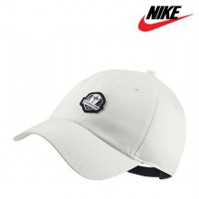나이키 골프 모자 /CJ- AO4145-121 / 헤리티지86 라이더 컵 베지