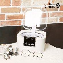 가정용 초음파 세척기 BCUC-750