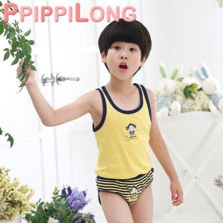 gb5144 아동내복 아동런닝 아동내의 유아내복_3B3D19
