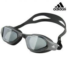 아디다스 수영 안경 BR1130 수경 성인 물안경