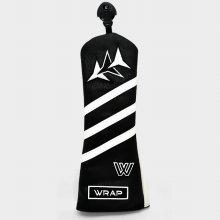 지브이투어 정품/ WRAP 커버 (페어웨이 우드)