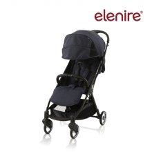 [엘레니어]신상품 런칭 레니 기내반입 휴대용유모차(네이비)