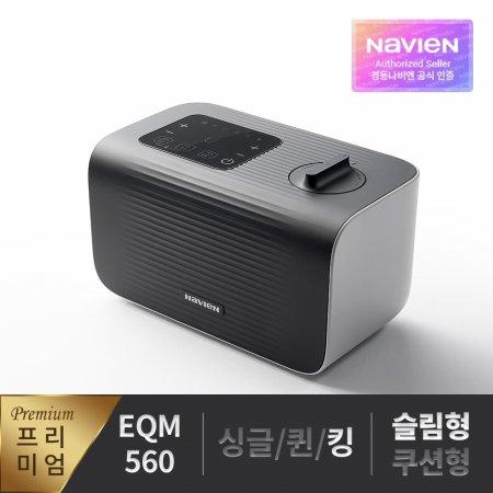 더 케어 온수매트 프리미엄 슬림 (킹) EQM560-KS