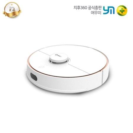 [정식한글판] 물걸레 로봇청소기 S7 /1회용물걸레 증정 (11/20 이후 순차배송)