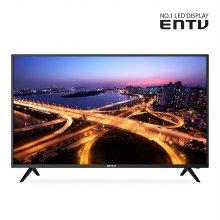 81cm HD LED TV / DIEN32H-MT