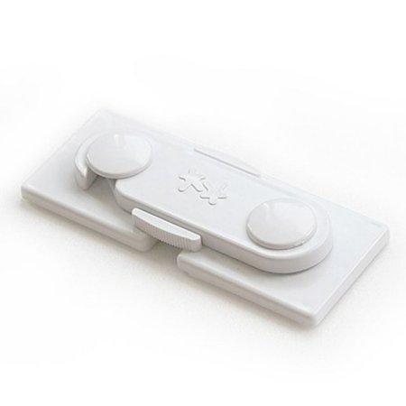 양문형잠금장치(흰색)_07E1C4