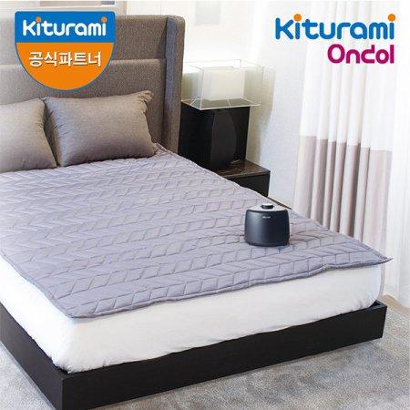 ondol 초슬림 온수매트 KRM-651 싱글 2020년형