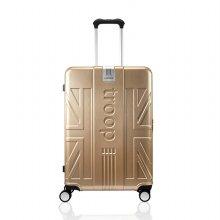 트룹런던 TL-S8128 샴페인골드 28 캐리어 여행가방