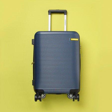 [카르모나] 프리아 특대형 28형 확장형 여행가방