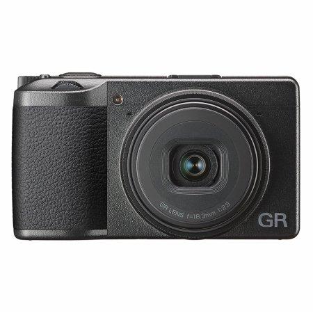 [청구할인 최대 10만원] 리코 GR III (GR3) 정품