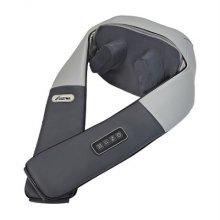 목어깨 마사지기 스톰 CMN-830