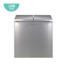 [LPOINT 3만점] 뚜껑형 김치냉장고 K229S11E (219L) 디오스 / 1등급