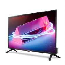 PTI320HD / 81cm HD TV RGB패널 2년무상보증 [스탠드 자가설치]
