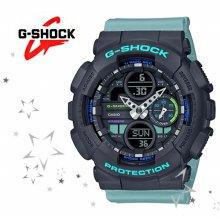 GMA-S140-2A 2ADR 2AER 남성 스포츠 손목 시계
