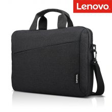 레노버 정품 캐주얼 노트북가방 생활방수가능 T210 블랙