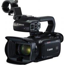 정품 XA40 4K 30P 초소형 프로 캠코더