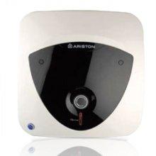 전기온수기 ANDIRIS LUX15(하향식)/15L/1.5KW