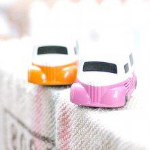 런던택시 진공 미니청소기 London taxi