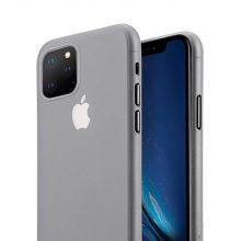 아이폰11 케이스 에어슬림