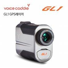 [보이스캐디] 2019 GL1 GPS 레이저형 골프 거리측정기 골프용품