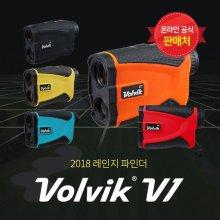볼빅 레인지 파인더 V1 / 볼빅 거리측정기 / 볼빅 레이저측정기