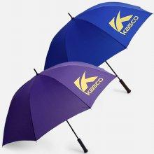 카스코 정품/ 카스코 우산 카본쉘 (초경량/양산 겸용)