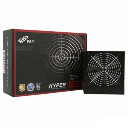 [비밀특가] HYPER 500W