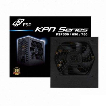 [비밀특가] FSP550-50KPN