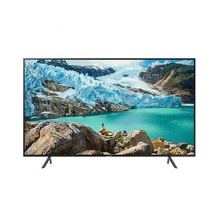 [중고보상] 189cm UHD TV UN75RU7190FXKR
