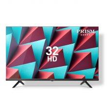 81cm HD TV RGB패널 2년무상보증 / PTI320HD [벽걸이 설치(기사방문,상하브라켓포함)]