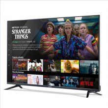 하이마트 설치! 165cm 스마트 4K HDR TV / PTI65UL [스탠드형 방문 설치]