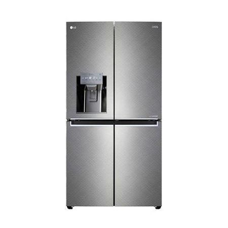DIOS  정수기냉장고 J852SN33W [841L]