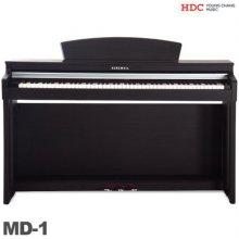 [히든특가][견적가능+무료배송] 영창 커즈와일 디지털피아노 MD-1/MD1 (로즈우드)