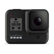 [예약판매] 고프로 HERO 8 액션캠 [블랙][11월 1주차 이후 순차발송]