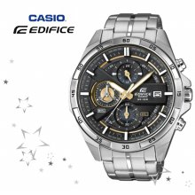 EFR-556D-1A 남성 메탈 손목 시계