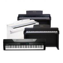 [최대혜택가 363,280원]영창 커즈와일 스테이지 피아노 KA-70