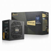 PRIME Ultra Gold SSR-850GD Full Modular