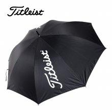 [2019년신제품]타이틀리스트 UV 자외선차단 91cmX115cm 골프우산(TA9UVSK-0)