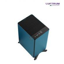 청정 자연기화식 가습기 H201
