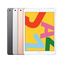 [사전예약] 스마트키보드 호환 iPad 7세대 10.2 WIFI 32GB 스페이스 그레이 MW742KH/A