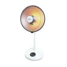 후지마루 카본 리모컨 히터 FJ-EP900K [2단계 온도조절 /  타이머]