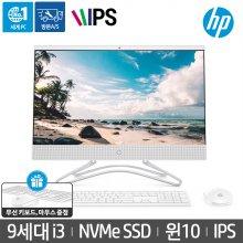 22-c0134KR i3-9100T/256GB NVMe/4GB/WIN10