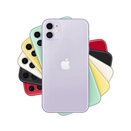 [자급제/공기계] 아이폰11 128GB [퍼플][MWM52KH/A]